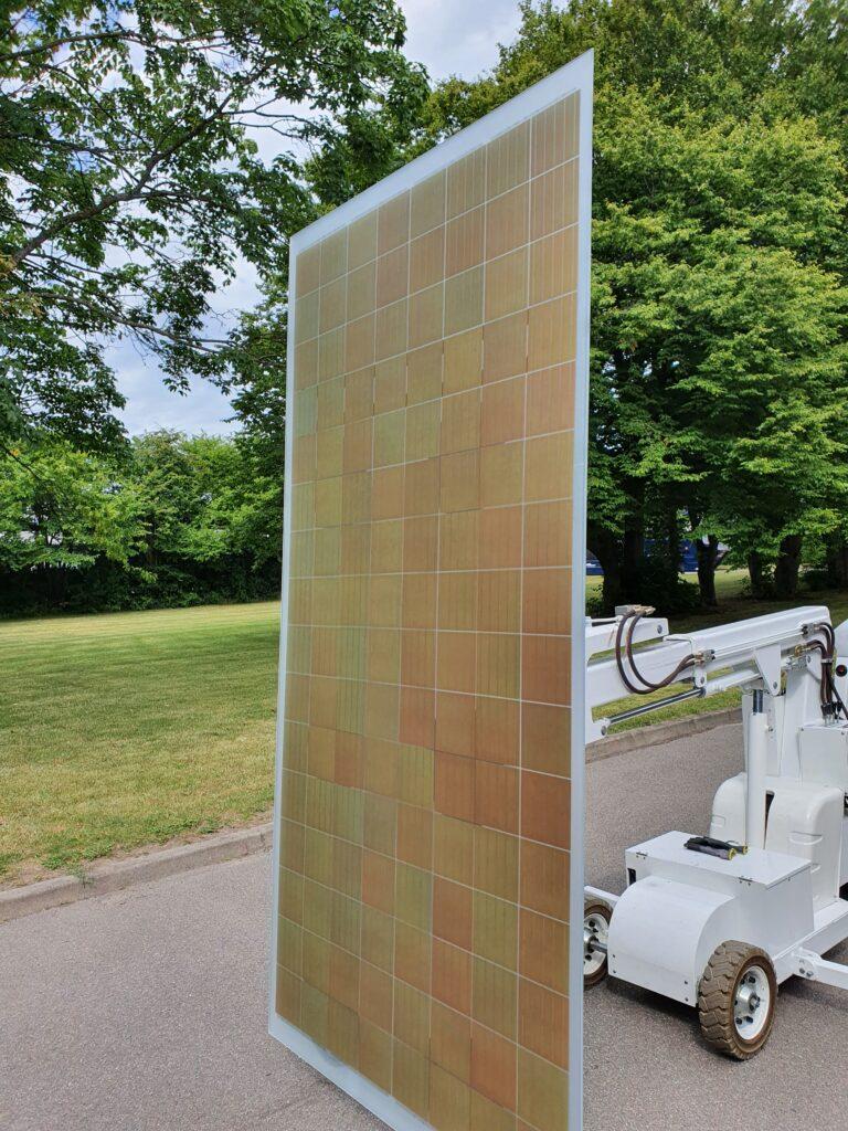 Roskilde B. panel 20200806_150516